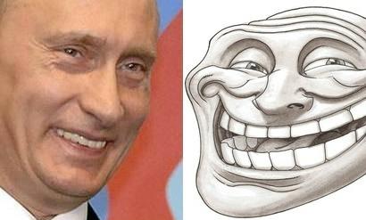 Новости из Крыма 2