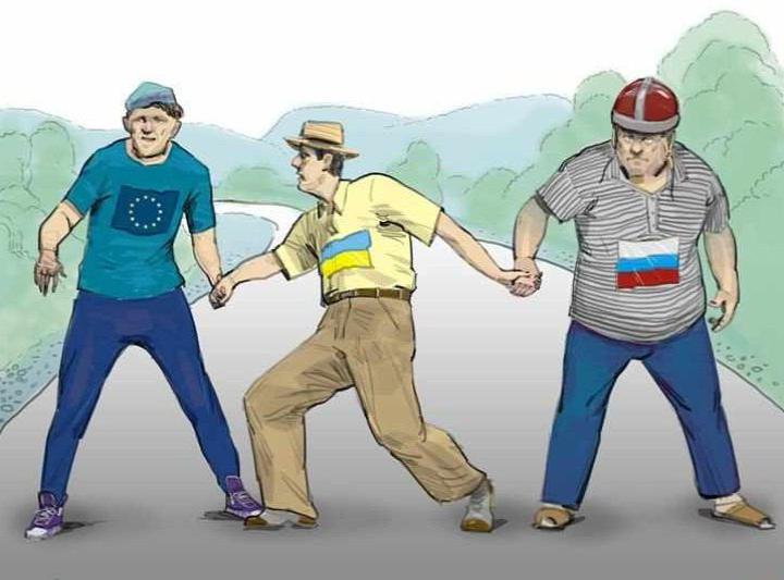 Референдум Крым 3