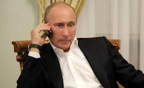 Референдум Крым 5