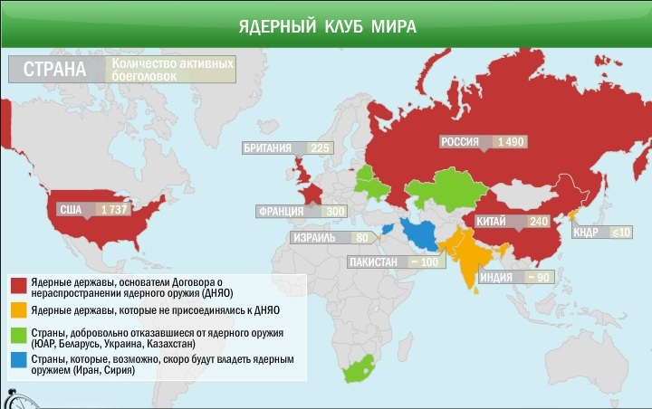Украина новости 3