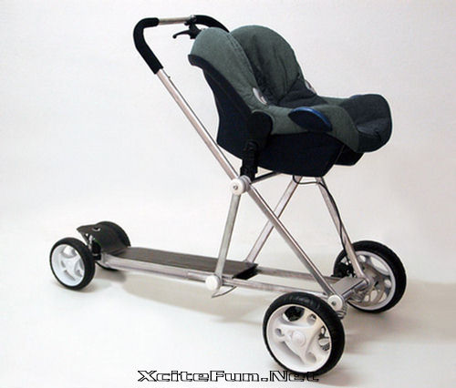 108241,xcitefun-roller-buggy-3