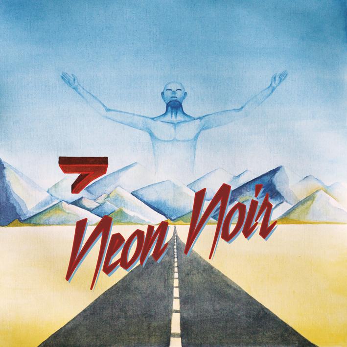 NEON_NOIR_7_front_cover_WEB_QUALITY