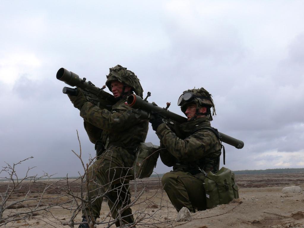 Ćwiczenia_przeciwlotników