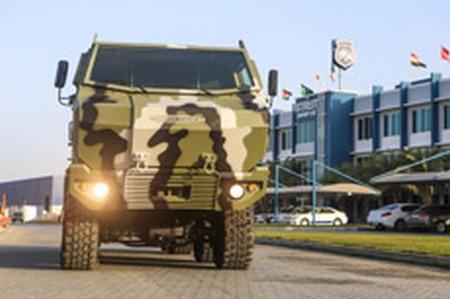 Кабмин передал Донецкой облаcтной администрации функции облсовета - Цензор.НЕТ 4501