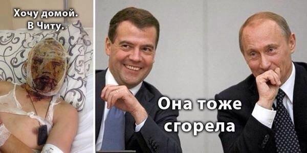 Против должностных лиц Одесской таможни начато уголовное производство, - прокуратура - Цензор.НЕТ 6162