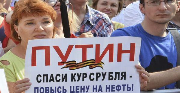 Ночью в Николаеве произошел взрыв в офисе волонтеров - Цензор.НЕТ 2116