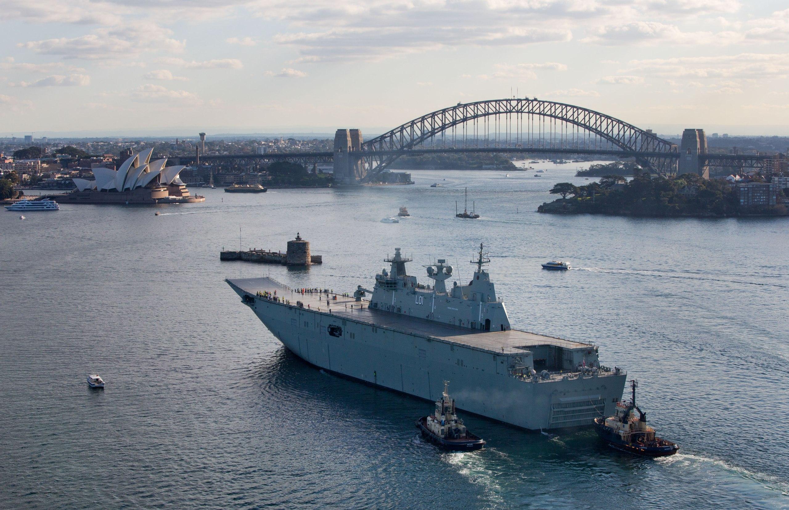 Картинки по запросу ВМС Австралии