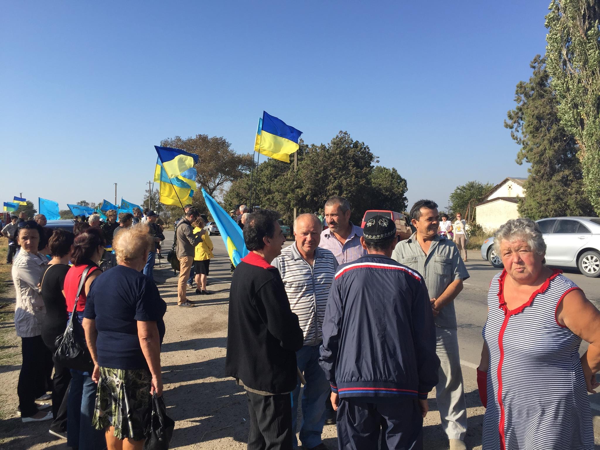 сайт знакомств с татарами крым