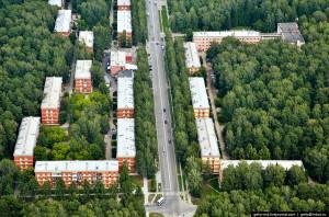 Слава Степанов_пересечение Жемчужная-Морской