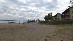 Неоком пляж