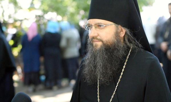 «Это не Африка»: Украинские православные менять название не будут