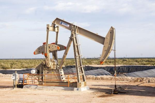 В США предрекли победу Кремля в «нефтяной войне»