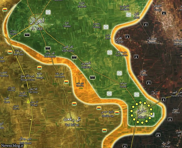 north-aleppo17feb16