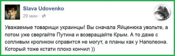 mViyr0EJMTc