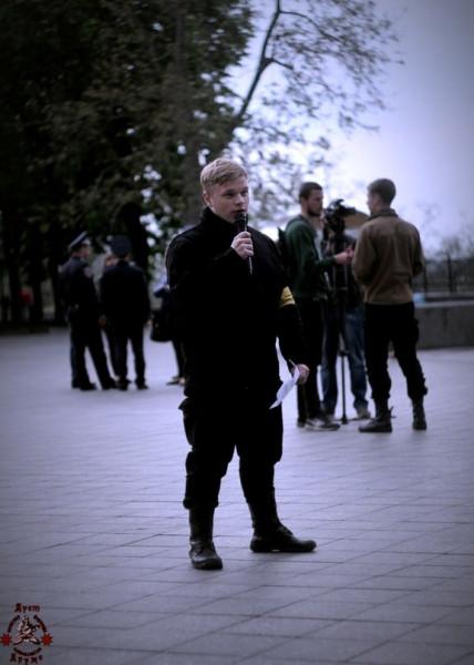 Роланд Одесский7