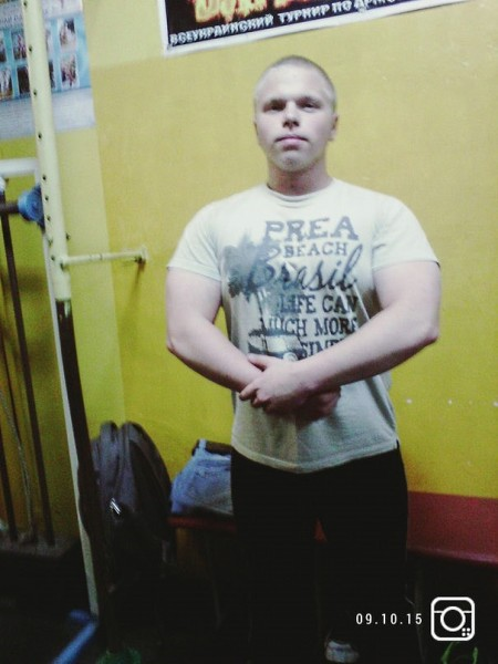 Роланд Одесский36
