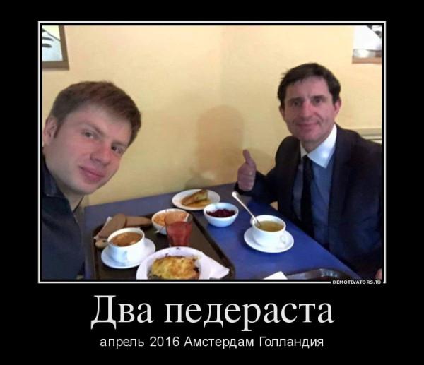 870269_dva-pederasta_demotivators_to