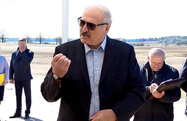 «Поезд ушел»: Лукашенко поставил точку в вопросе объединения с Россией