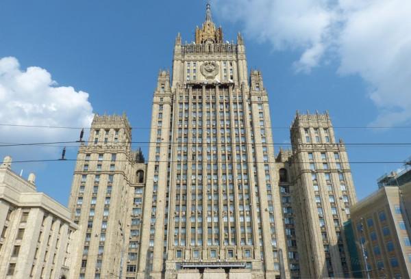 Россия ответила на предложение Турции решить карабахский конфликт «по-сирийски»