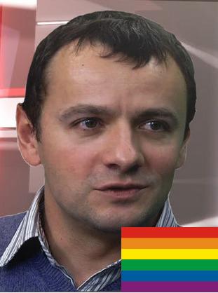 Миша Кудрявцев Мигель Куд