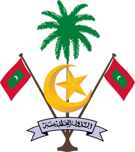 Coat_of_arms_of_Maldives.svg