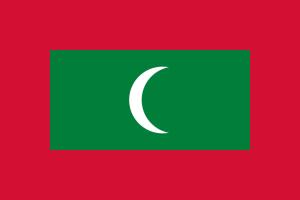 Flag_of_Maldives.svg
