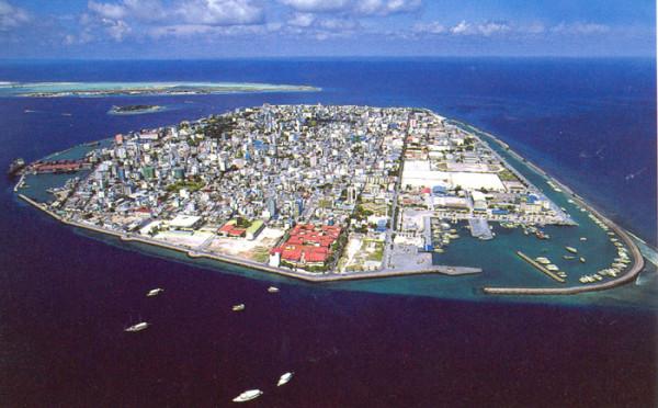 Male_maldives