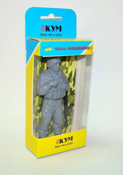 Солдатик АТО4