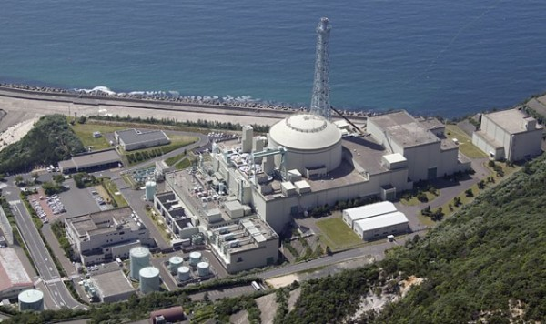 reaktor-mondzyu-XgEU