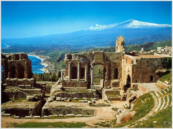 Сицилийская Реконкиста