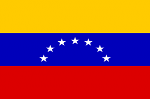 red-blue-yellow-flag-country-i13