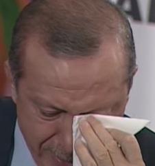 Erdogan_Cry