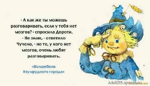 1484540344_image_5