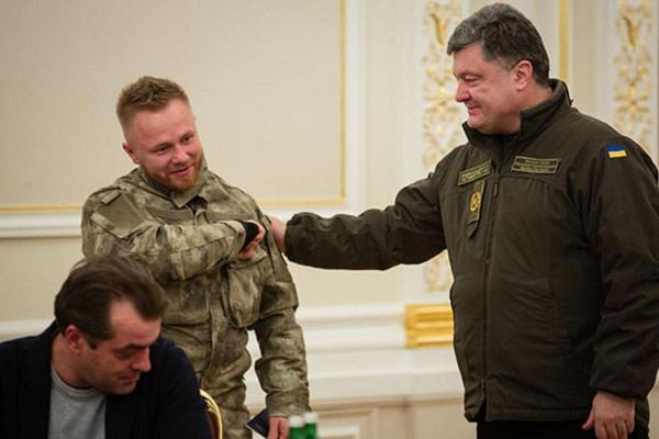 belorus_neonatsist_iz_azova_obzavelsya_dvumya_kvartirami_v_kieve_i_lichnim_samoletom_7905