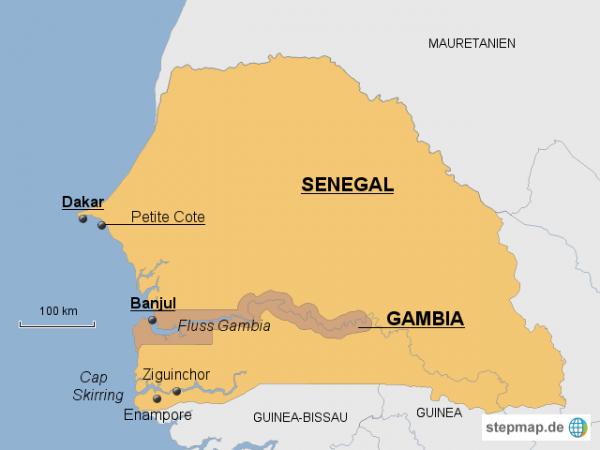 westafrika-senegal-und-gambia-1212268