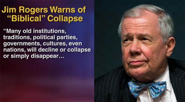 Jim-Rogers-Predicts-Trillion-Dollar-Biblical-Crash-2-The-Dollar-Vigilante[1]