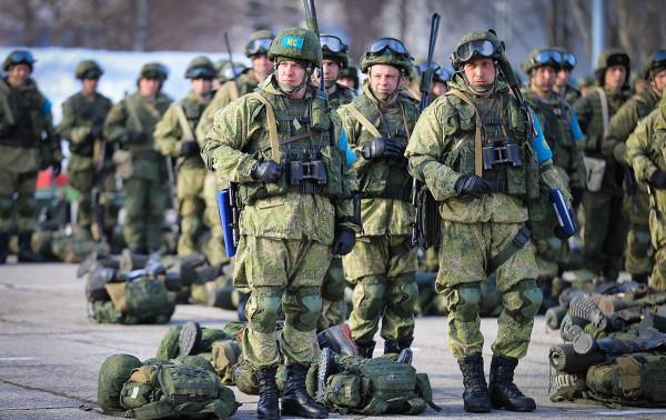 Эксперт: Нежелание Зеленского выполнять Минские соглашения может кончиться