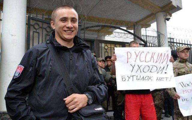 141699_sternenko_reshil_pokinut_pravyj_sektor