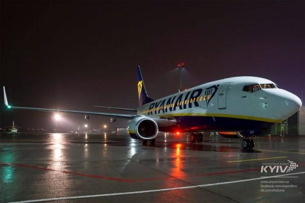 Ryanair-Kiev-770x513