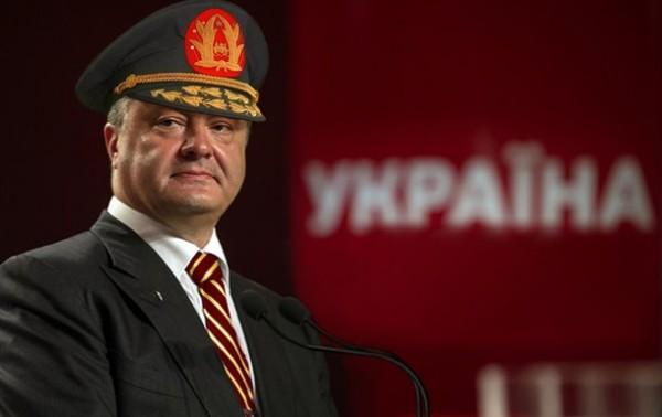 poroshenko_diktator_