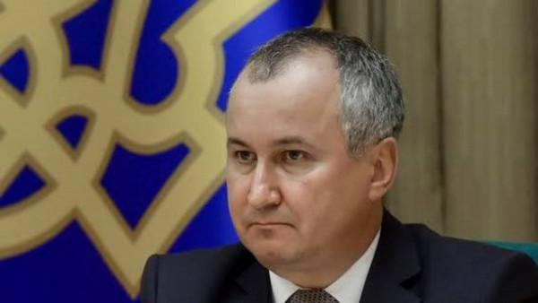 v_sbu_nashli_novih_vragov_ukraini_vengrov_bolgarov_gagauzov_i_rusinov_5347