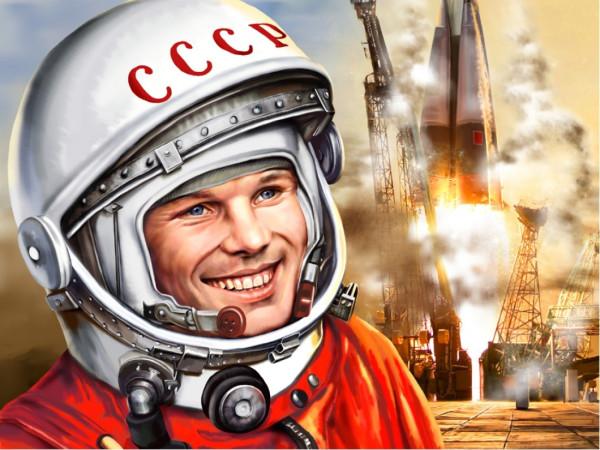 den-kosmonavtiki-vospominaniya-novgorodtsev-o-polete-yuriya-gagarina