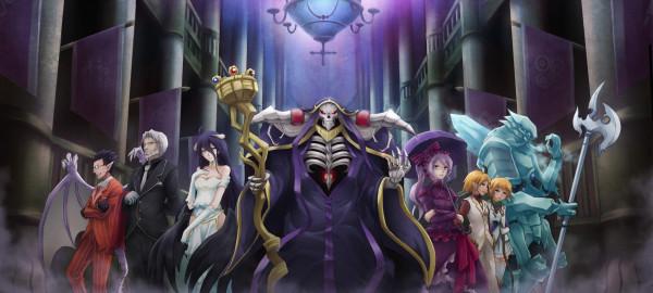 5_overlord_anime