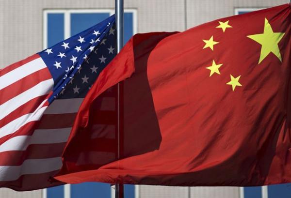 Экономическая «агрессия»: Китай снизил инвестиции в США на 92%