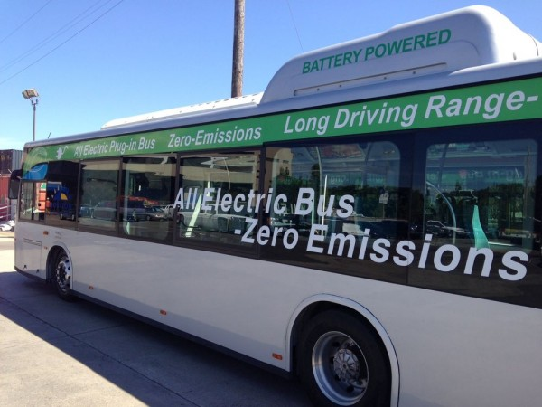 electric-bus-test-4