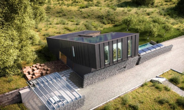 3035722-slide-s-3-embargo-9-17-this-amazing-norwegian-house-produces-more-than-twice-as-much-energy-as-it-uses