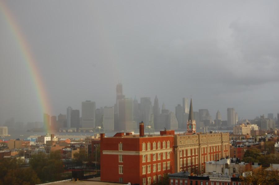 Brooklyn-Oct0ber-30-20121
