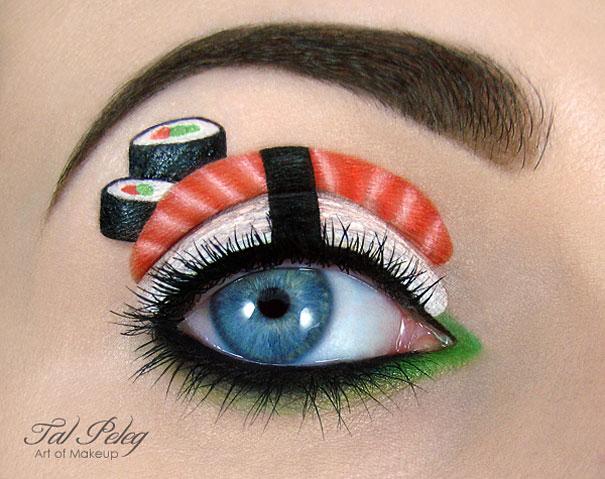 make-up-art-tal-peleg-8