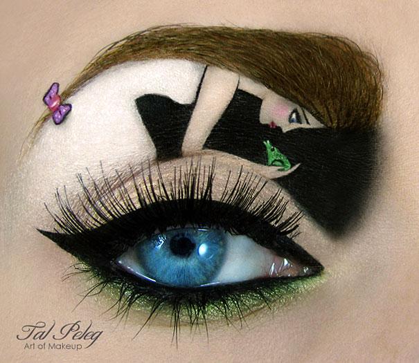 make-up-art-tal-peleg-11
