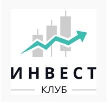 25 этаж москва сити инвест клуб день рождение в москве в клубе
